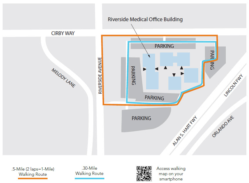 Link to Riverside map