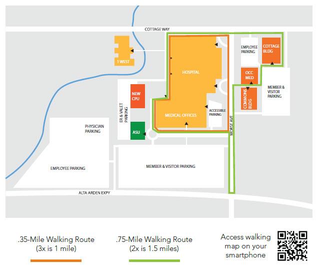 Link to Sacramento map