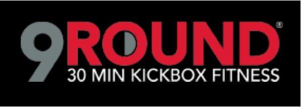 9Round Kickbox Fitness